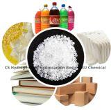 Hidrogenado resina de petróleo C5 para PSA, Medicina Grado Resina