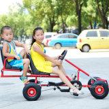Двойные места, котор малыши идут дети Kart идут тележка (GK-003MT)