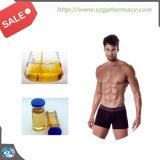 Olio di Te per il muscolo che ottiene prezzo & i risultati sorprendenti Enanthate