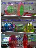 2.0mtpu, шарик воды PVC слон, шарик воды гуляя