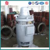 IECの標準深い井戸縦の空シャフトVhsポンプモーター