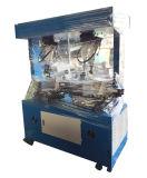Máquina universal hidráulica llena reconstruida de la prensa de Oill única