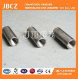 Verstärkungsstab-Koppler (12mm bis 40mm)