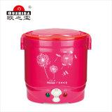 Elettrodomestico vendita calda a pulsante C2 del Giappone del fornello di riso da 1.0 litri