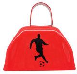 Fabrication de vente en gros de matériel d'approvisionnement de sports comme cadeau de promotion