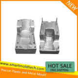 PlastikInjection Mold für Chairs