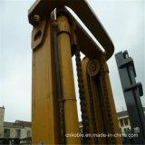 Gabel-Heber, Tcm Gabelstapler, Tcm 10t Gabelstapler für Verkauf