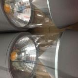 luz al aire libre de la pared de la MAZORCA IP65 LED de las caras dobles de 7W 15W