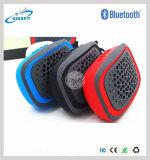 O silicone quente FM Waterproof o altofalante sem fio de Bluetooth