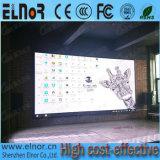 Panneau-réclame polychrome d'intérieur d'Afficheur LED de la qualité P3