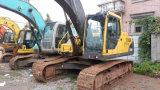 Volvo usata Excavator 210 (Volvo EC210BLC) su Sale
