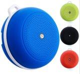 Altofalante sem fio audio portátil de Bluetooth do preço barato de 2016 produtos novos mini