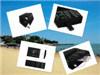 Waterdicht Zonnepaneel/de Modieuze Zak van de Lader van het Zonnepaneel voor het Kamperen Ootdoor