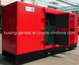 200kw/250kVA Cummins Engine 발전기 발전기 디젤 엔진 생성 세트 /Diesel 발전기 세트 (CK32000)
