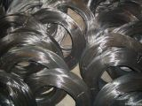 Bindingのための優秀なQuality Black Annealed Wire