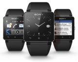 Da venda por atacado esperta da fábrica do relógio de Shenzhen relógio esperto Android Dz09