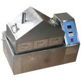 Электрическая камера печи испытательного оборудования вызревания пара