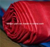 Tela de nylon del tafetán de la alta calidad para la lona/la ropa de deportes/la tienda/el bolso