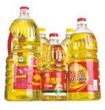 Goedkope Prijs 5 het Vormen van de Slag van de Rek van de Flessen van het Huisdier Liter van de Machine