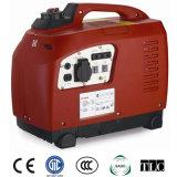 Gerador pequeno da gasolina superior (SF1000)
