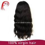 Da peruca longa do cabelo da alta qualidade o cabelo malaio perfeito 28inches Bob golpeia o cabelo humano