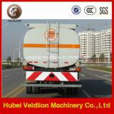 8*4 Auman Euro3 30-35 toneladas de caminhão de petroleiro