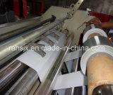 1100mm 째는 Rewinder Paper/BOPP 필름 기계