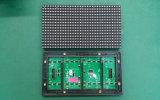 Индикация экрана модуля СИД Rental СИД P5 P6 P8 SMD напольная