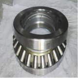 Rolamento de rolo esférico Certificated SKF/NTN/NACHI/ISO 29417e da pressão