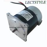 moteur de chevêtre de haie d'alimentation CC De 24V 450W 3500rpm