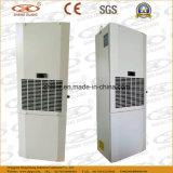 2500 [و] [هيغ-قوليتي] خزانة هواء مكيّف مع [س]
