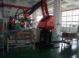 Karton Palletizing Robot mit CER (XY-SR130/210)