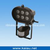 luz de inundación de 6W LED (KA-FL301)