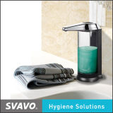 Erogatore automatico libero V-470 del sapone della cucina della stanza da bagno di Touchless della mano