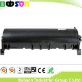 Cartucho de tonalizador compatível por atacado para o pó importado Kx-Fa85e de Panasonic/venda quente