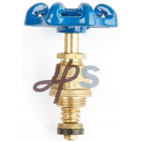 1/2 '' -2 '' MessingStopp Valve Cartridge für Stopp Valve