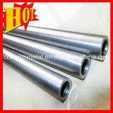 Пробка ASTM B338 Gr2 Titanium от Titanium фабрики