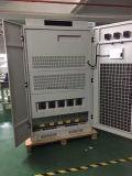 UPS industriel triphasé 10-200kVA