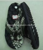 Самый горячий шток сандалий заказа тапочек кувырка ЕВА (FF329-3)