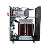 All Electric Equipments를 위한 10kw Solar Inverter Pure Sine Wave