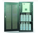 Système solaire de réseau micro intelligent