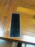 панель солнечных батарей 4W18V Pet Laminated (панель солнечных батарей Mono)