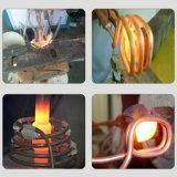 Лезвие карбида паяет высокочастотное оборудование топления индукции паяя