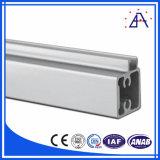 Perfil de alta calidad de OEM modificado Construcción de aluminio (BR0005)