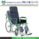 [فسكل ثربي] تجهيز إرتفاع قابل للتعديل مقادة بيع بالجملة الصين دليل استخدام كرسيّ ذو عجلات