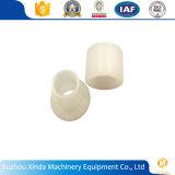 O ISO de China certificou peças sobresselentes do CNC da oferta do fabricante
