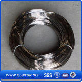 (0.025から5つのmm) Stainless Steel Wire 316L