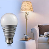 la lampadina di 7.5W il RGB LED, supporta il &ISO Android (SU-750)