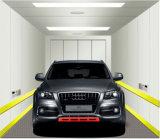 Elevatore mobile automatico dell'interno poco costoso dell'automobile elettrica 2016