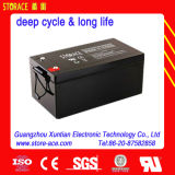 Tiefes Cycle 12V Battery 12V 200ah